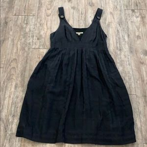023f472d7b5 Burberry Mini Dresses for Women